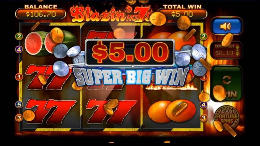 The Lowdown About Online Internet Casinos In Australia | Rivera Online