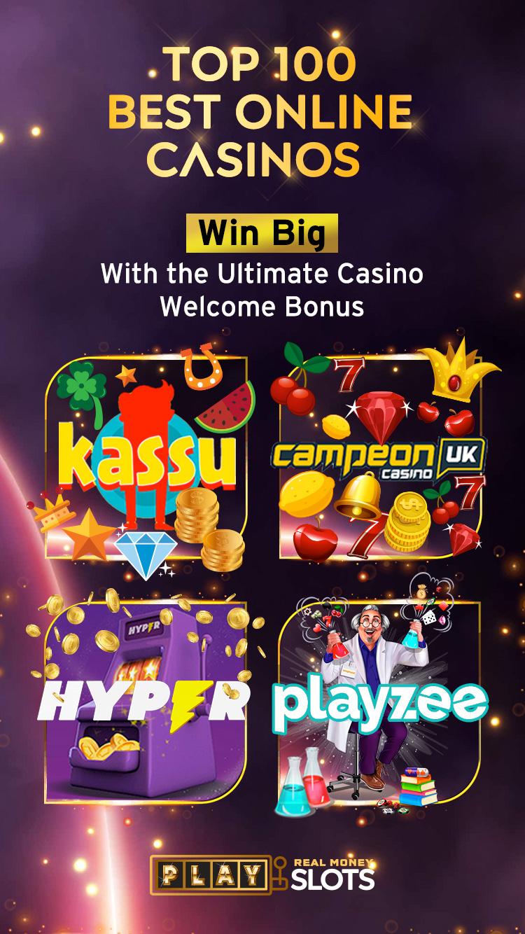 Рейти 100 лучших онлайн казино майнкрафт играть с картами сейчас