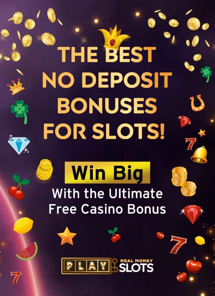 grand buffet fallsview casino Slot
