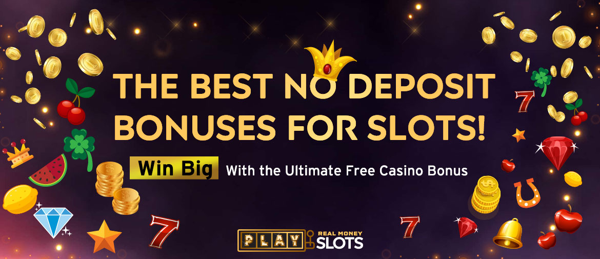 Treasure Bay Casino Gulfport Ms | Casinos - What Are The Games Online